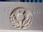 carving-hand-carved-thistle-with-date-of-the-property