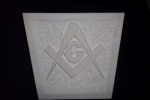 hand-carved-from-potuguese-limestone-masonic-symbol