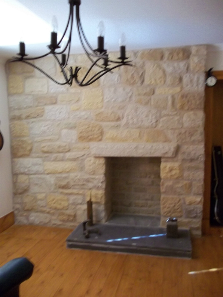 Fireplace Couk And Fireplaces Marble