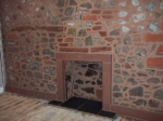 fireplaces-feature-stone-surround-and-skirting