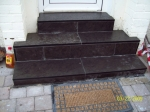 caithness_slate_cladding_over_old_steps