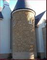 new-build-turret-clad-in-random-rubble-stone