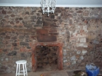 restoration-badly-decayed-fireplace-and-stone-wall