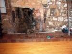 restoration-decayed-and-crumbling-fireplace