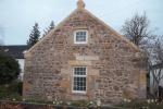 white-paint-removed-repointed-and-new-stonework-built-at-skews